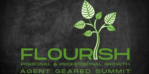 Flourish - Agent Geared Summit