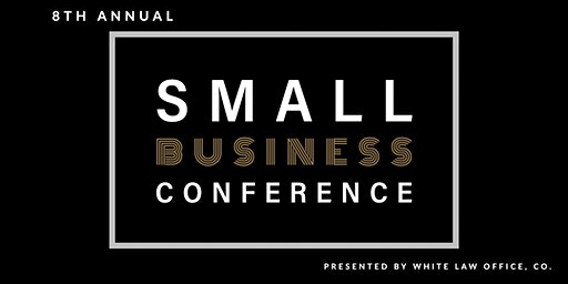 8th Annual Small Business Conference