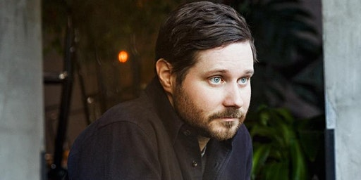 An Evening with Dan Mangan