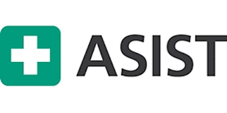 ASIST Training in East Tennessee tickets