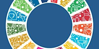 Philanthropy & Agenda 2030: The SDG Framework as an Opportunity in Canada