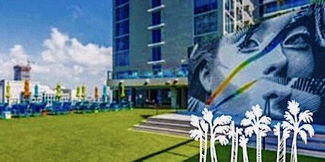 Miami Retreat tickets