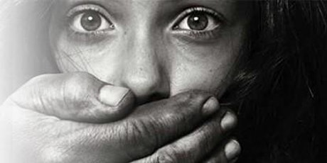 TSU Workshop On Combating Human Trafficking in the Digital Age tickets