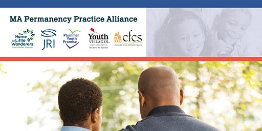 Stay Home, Go Home, Find Home: A Permanency Best Practice Series