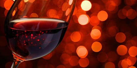 PEO-WT Seasonal Soiree & Networking Event tickets