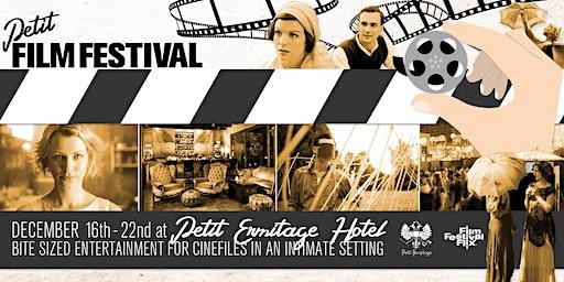The Petit Film Festival