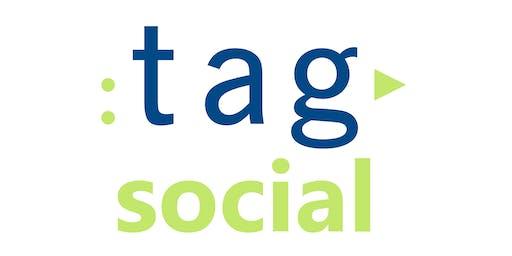 TAG Social