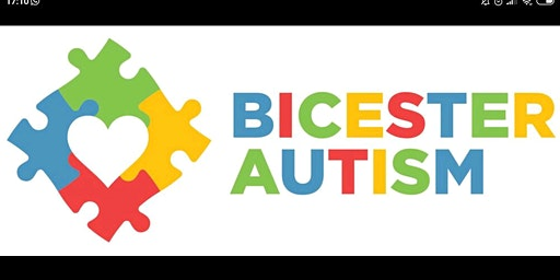Bicester Autism Family Pub Meet and AGM