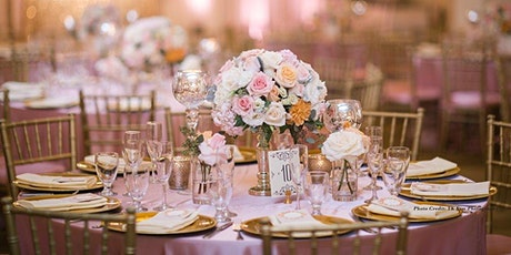 THE ONE Open House Wedding & Event Venue tickets