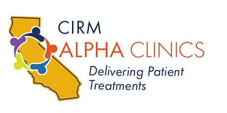 CIRM ASCC Symposium 2020 Progress Developing Stem Cell Treatments and Cures tickets