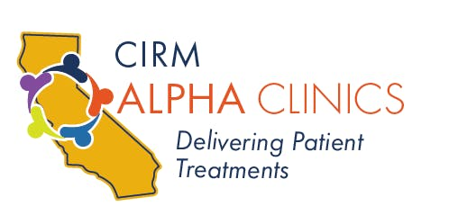 CIRM ASCC Symposium 2020 Progress Developing Stem Cell Treatments and Cures