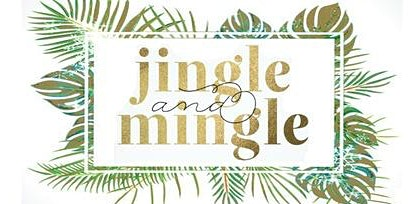 NAWIC Jingle and Mingle Holiday Social