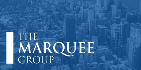 The Marquee Group - Real Estate Development Project Modeling tickets