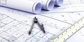 Understanding Construction Documents
