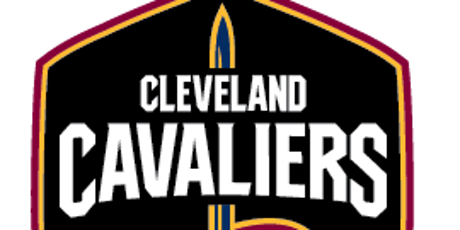 Pride night at the Cleveland Cavaliers Game tickets