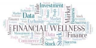 Financial Wellness Night