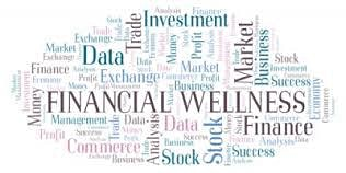 Financial Wellness Night