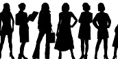 Women of Skyline:  Kicking Off New Year, New Vision