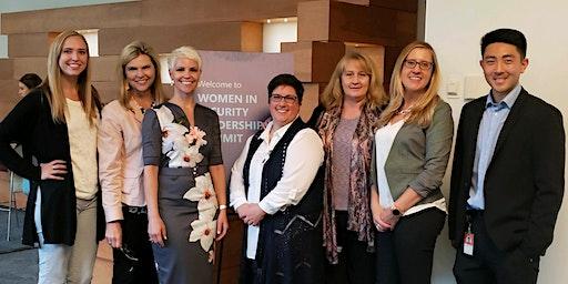 Women in Security Leadership Summit 2020