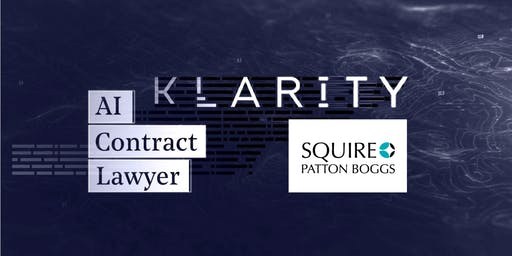 Building an AI Contract Lawyer