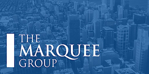The Marquee Group - Capital Structure (LBO) Modeling