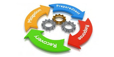 Business Continuity Planning Workshop tickets