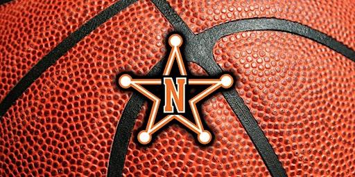 Eastlake North vs South Girls Basketball
