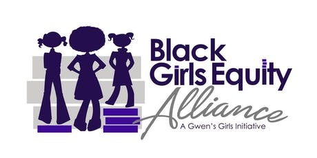 Black Girls Equity Alliance All Workgroup Reconvening tickets