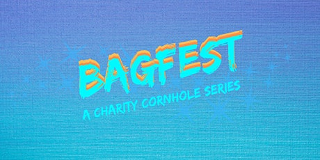 BagFest! Winter Series tickets