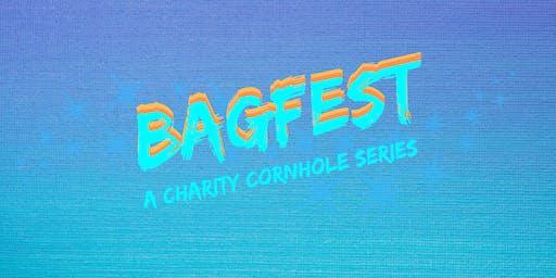 BagFest! Winter Series