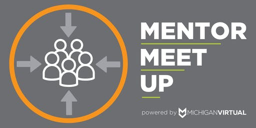 Mentor Meetup - Coopersville High School