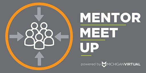 Mentor Meetup - Houghton Lake High School