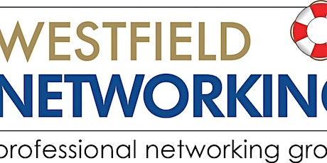 Westfield Networking Group tickets