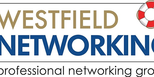 Westfield Networking Group