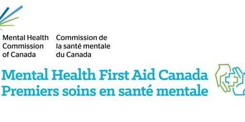 Mental Health First Aid (MHFA) Basic Certification