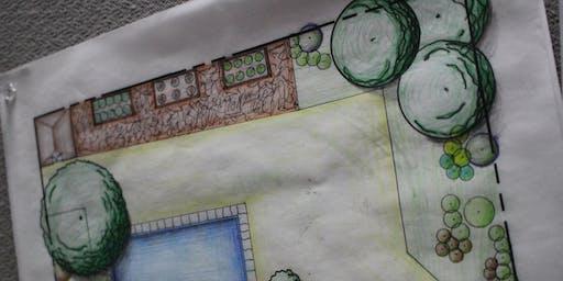 Residential Landscape Design Workshop
