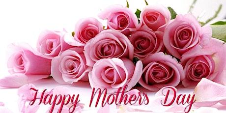 "Nola Mother's Day ""2020"" Getaway tickets"