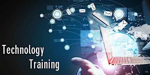 KTC Technology Training