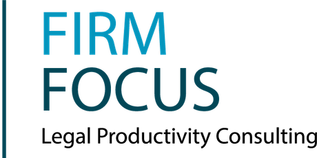 From Frazzled to Focused - Attorney MCLE tickets