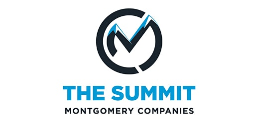 The Summit Presented by Montgomery Companies