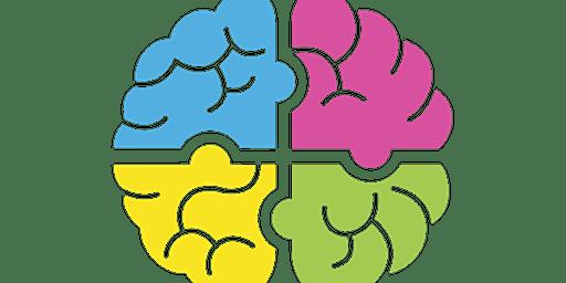 Help! Is it Dyslexia? With Carla McNeil - Tauranga