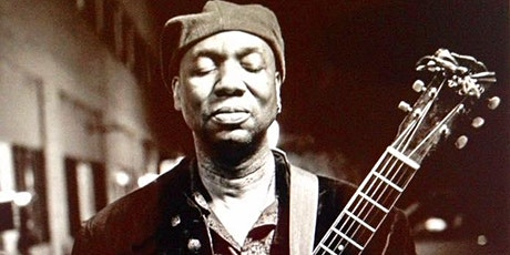 Todd Washington Trio - Fireside at the Miles tickets