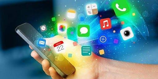 Razvoj mobilnih aplikacija - Matej Arlović