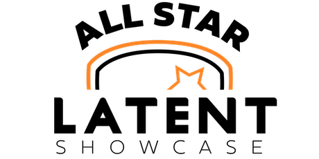 ALL STAR LATENT COLLEGE SHOWCASE - BOYS tickets
