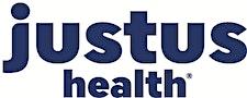 JustUs Health logo