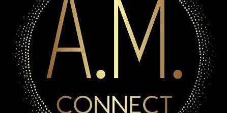 A.M. Connect