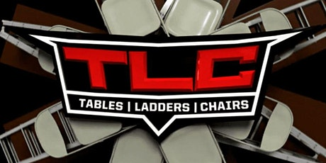 WWE TLC Viewing Party hosted by NYC Fashionista Darnell tickets