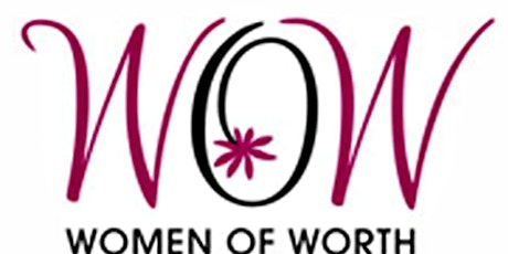 WOW March- 100+ Women Who Care tickets