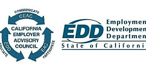 Annual Membership for the High Desert Employer Advisory Council - July 2019 through June 2020