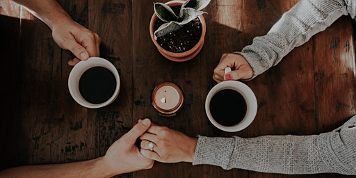 January Round Table: Restoring Marriages